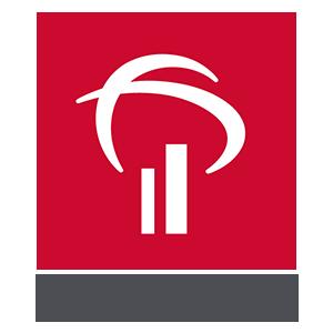 bradescoicone_alicerce
